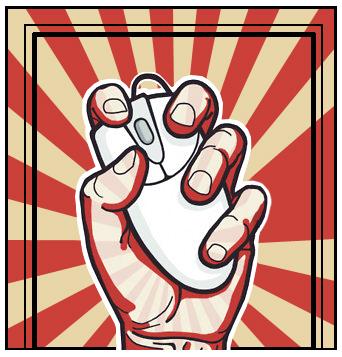 activism3